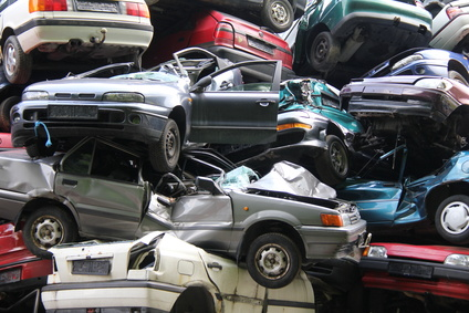 cash for scrap cars toronto scrap car towing toronto autos post. Black Bedroom Furniture Sets. Home Design Ideas